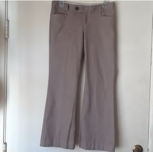 Banana Republic Womens dress pant